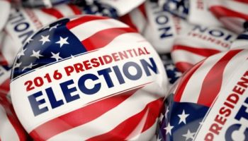 Symantec: A simple $15 device can hack the U.S. presidential elections