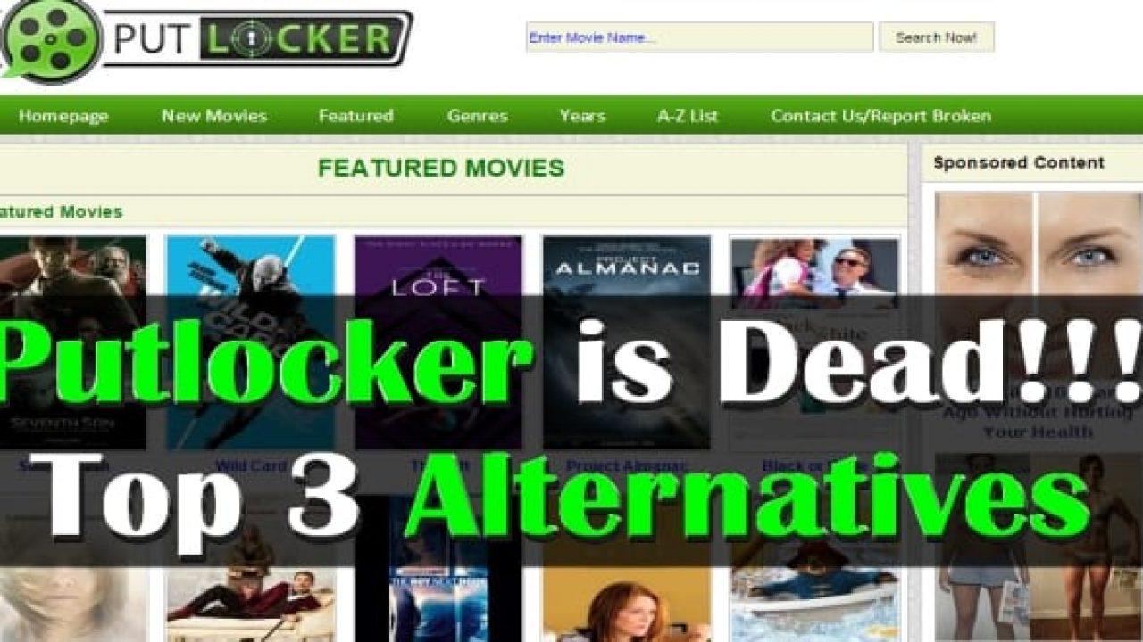 good movie sites to watch free movies