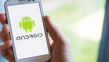 One in every 16 Android devices is affected by BadKernel