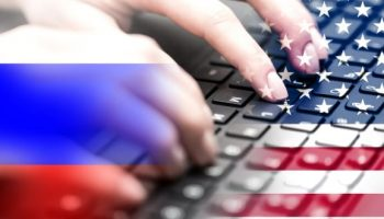 U.S. government preparing for a major cyberattack against Russia