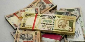 Rs.500 ($7) and Rs.1000 ($15) notes scrapped in India from midnight of 8th November 2016