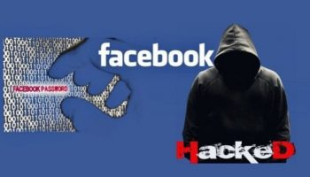 Facebook Buys Leaked Passwords From Black Market To Keep Your Account Safe