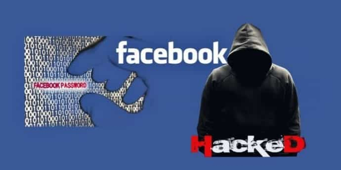 facebook buys leaked passwords from black market to keep your account safe techworm. Black Bedroom Furniture Sets. Home Design Ideas