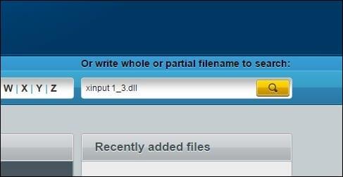 Fix-Dll-Error-2