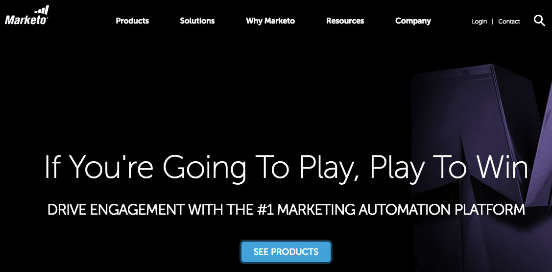 Here are the top tools you can use to automate your marketing