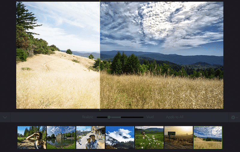 How to get the best photo quality out of your photo editing software