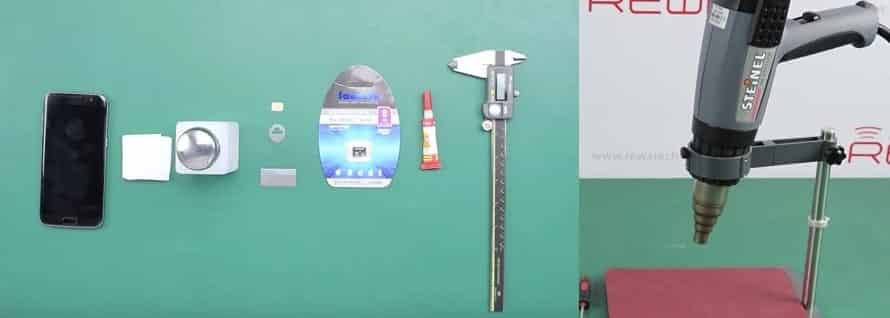 tools-needed