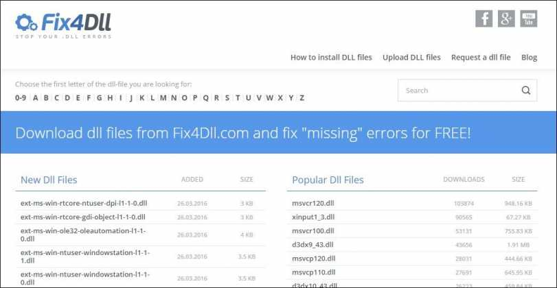 fix-4-dll-811x420