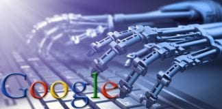 AI Powered Google Translate Can Translate Languages It's Never Trained On
