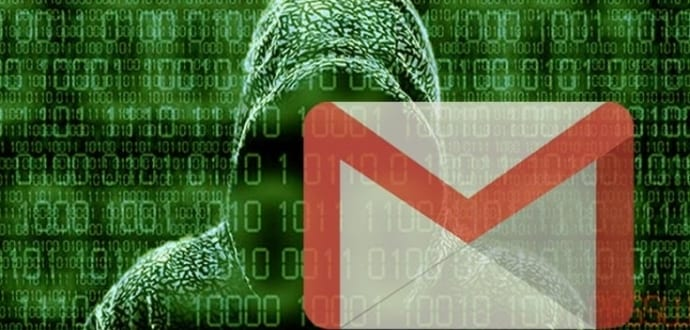 How To Hack Any Gmail Account