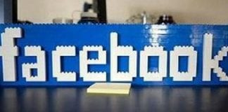 Facebook Shows 20 Gbps Millimeter Wireless Broadband