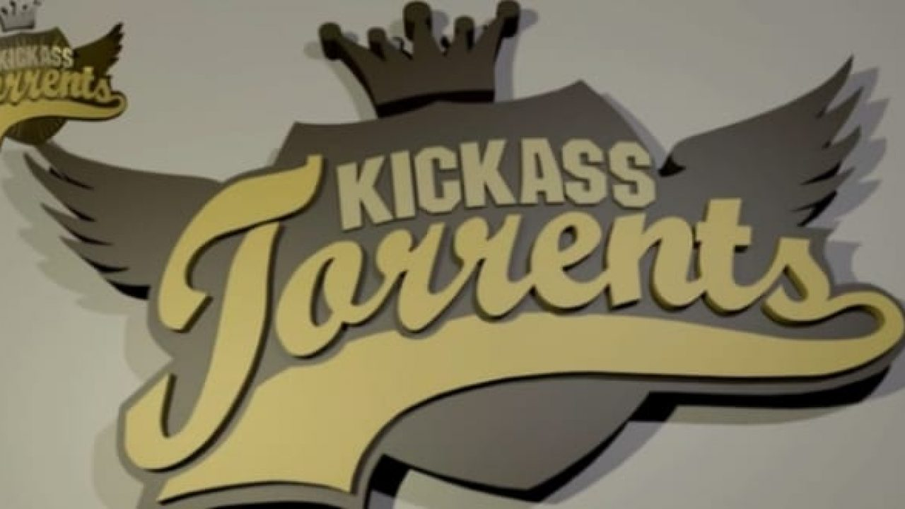 kickass torrents movie download fast and free