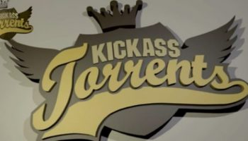 Kickass Torrents Alternatives | 5 Best Torrent Site | Download Free Movies