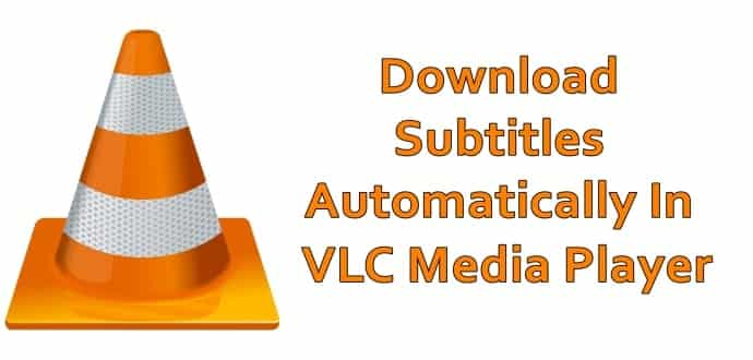 How to direct download subtitle in mx player in hindi? Download.