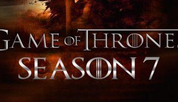 Entire Game of Thrones Season 7 spoilers leaked online
