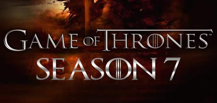 Entire Game of Thrones Season 7 spoilers leaked online