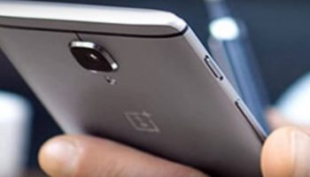 OnePlus 4 to feature 1440p AMOLED display, 8 GB RAM & Snapdragon 830/835 processor