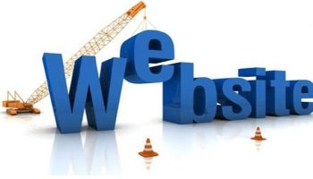 Starting your own website, here are the top five tips you can start it