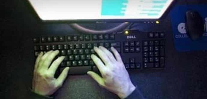 Teenage hacker arrested for unleashing DDoS on 911 system