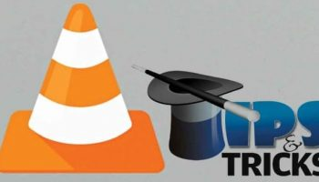 5 Hidden Things You Don't Know Your VLC Media Player Could Do