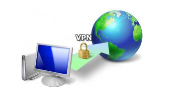 Achieve Complete Online Privacy Through VPNs