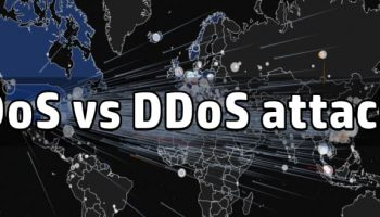 DoS vs DDoS: Here are the differences that you didn't know about
