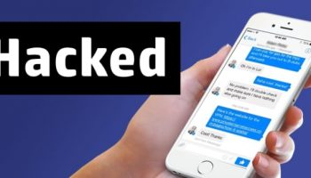 This bug lets anybody read your private Facebook Messenger chats