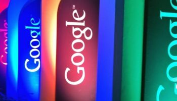 Google Just Launched A Totally New Operating System
