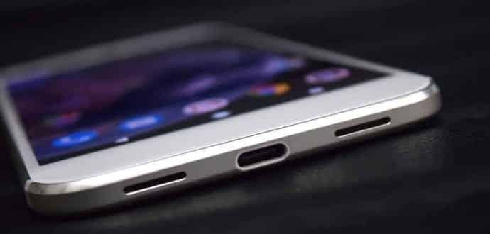 Google Pixel Smartphone shutsdown after reaching 30% battery life