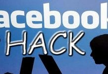 This Facebook Hack Can Reveal Private Email Address Of Any FB User