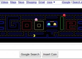 7 hidden games in Google and how to play them