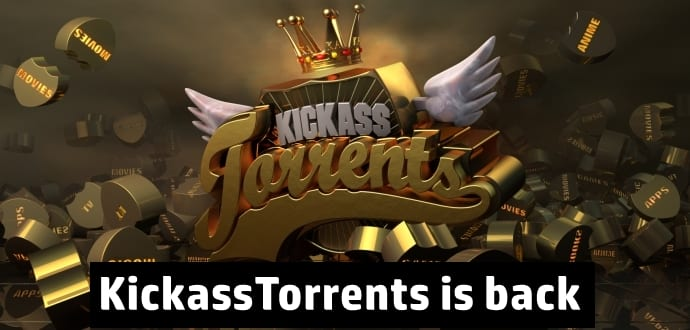 kontakt 5 crack kickass torrents
