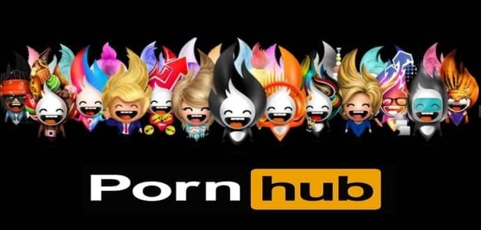 Pornhub's new Genie Aria Chatbot will help you get latest porn news