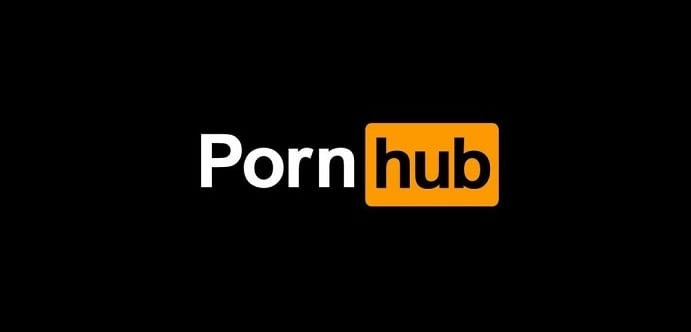 Pornhub protests against proposed South Carolina law to install porn blockers