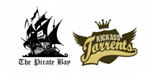 The Pirate Bay and KickassTorrents Music Uploader gets 1 year jail time