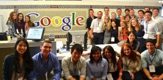Get A $100,000 Paying Engineering Job At Google By Mastering These 11 Tech Skills