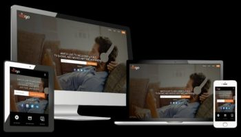 Vidgo: Next Generation TV & Movie Streaming