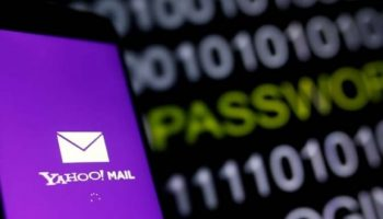 Yahoo Hackers Are Selling The 1 Billion Stolen Accounts for $300,000