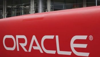 Oracle Sued By US For Paying White Men More Than Minorities