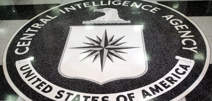 CIA publishes more than 12 million classified files online