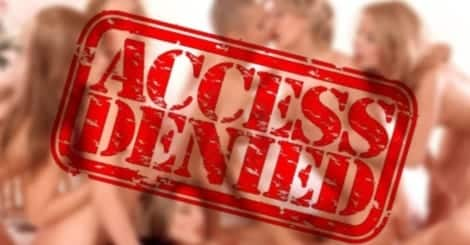Pornhub, Xvideos banned in Philippines, Pornhub's biggest adult  entertainment market » TechWorm