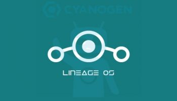 CyanogenMod replacement LineageOS now available for Nexus 6P, Nexus 5X, Moto G4 Plus, and more