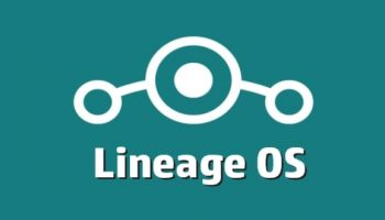 Former CyanogenMod, Lineage OS starts off 2017 by revealing a new logo