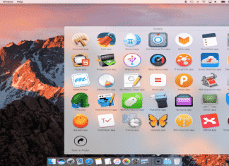 Setapp: A whole new alternative to buy, sell, and use Mac software