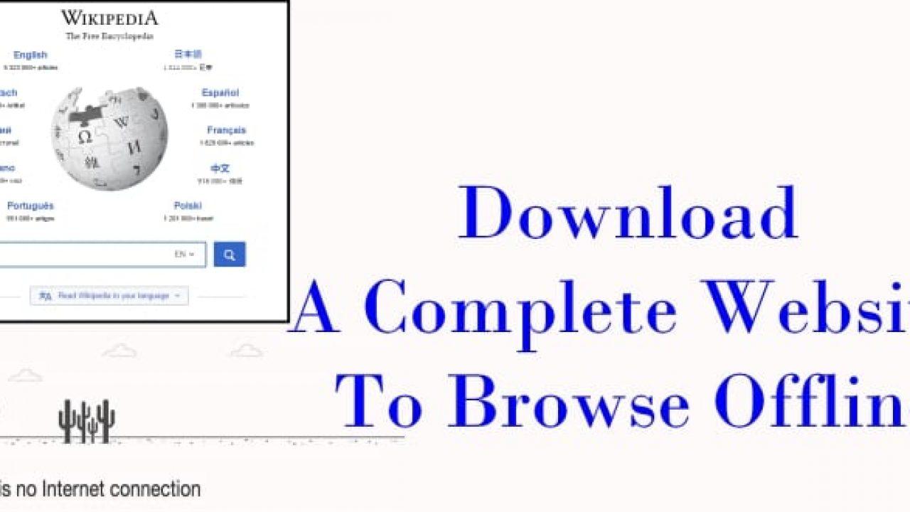 Tor browser 7. 0 alpha 1 free download.