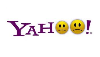 Yahoo CEO Marissa to resign, company to be renamed Altaba