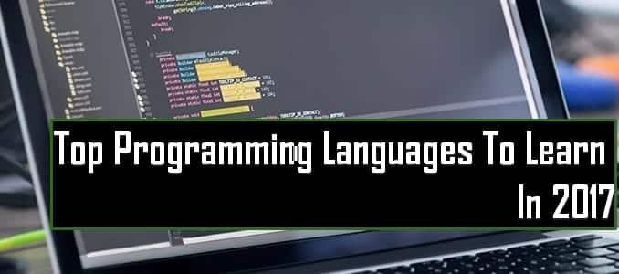 Programming Languages Training and Tutorials - lynda.com