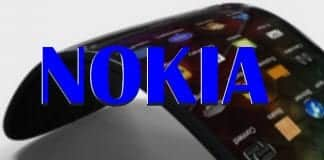Is Nokia preparing to enter the foldable smartphone race?
