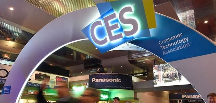 The 10 most impressive products of CES 2017