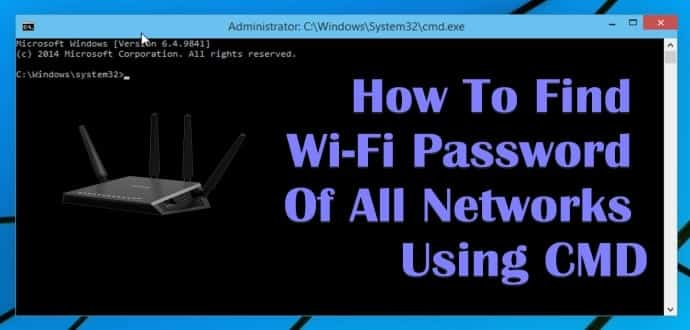 how to hack administrator password windows xp using cmd
